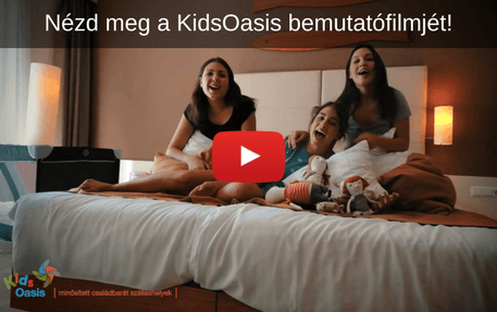 KidsOasis dal youtube